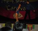 2009-explosion-salsera-colombian-night-salsa-04