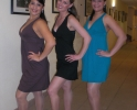 2009-explosion-salsera-colombian-night-salsa-ladies