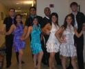 2009-venezuelan-night-salsa-salsa-maritzas-choreography
