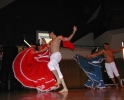 2010-colombian-night-currulao-show-salsa-maritza-pedro