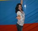 2012-colombian-night-party-salsa-maritza