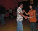 2008-ou-salsa-nights-pad-thai-03