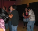 2008-ou-salsa-nights-pad-thai-05