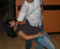 2008-ou-salsa-nights-pad-thai-07