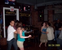 2008-ou-salsa-nights-new-york-pizza-06
