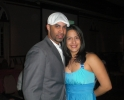 2007-salsa-maritza-with-lee-from-semeneya