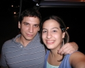 2006-salsa-maritza-lino-my-1st-salsa-teacher