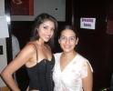 2007-salsa-maritza-jessica-from-xibuke