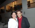 2007-salsa-maritza-with-joey-gutierrez-houston