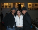 2007-salsa-maritza-with-lee-rios-kenny-del-torro-semeneya