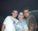 2007-salsa-maritza-with-oscar-martinez-and-kennith-del-torro