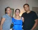 2007-salsa-maritza-with-zully-and-randy-tejada-santo-rico