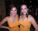 2005-08-05-alicia-maritza