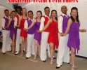 2005-west-coast-salsa-congress-los-angelos-salsa-passion-dance-dallas-02