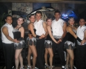 2006-salsa-passion-team