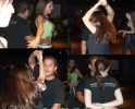 z04-salsa-passion-dallastx-august-studio-social