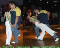 z11-salsa-passion-dallastx-august-studio-social