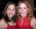 2005-05-13-maritza-carenina-1