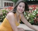 2005-07-17-closeup-maritza-1-400x500