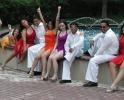 2005-07-17-fountain-chillin-248x550