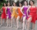 2005-07-17-lineup-ladies