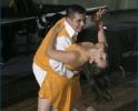 2006-salsa-passion-amateur-team-show