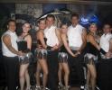 2006-salsa-passion-team