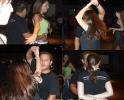 z04-salsa-passion-dallastx-august-studio-social