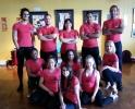 01 - Yamulee Project - Season 1 - Group Photo (1)