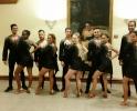 02 - Yamulee Project - Season 1 - Group Photo (1)