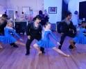 04 - Yamulee Project - Season 1 - Group Photo