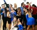 06 - Yamulee Project Houston and Oklahoma City - Season 1 - Group Photo