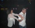 2006-salsa-maritza-jony-at-club-2009-dallas