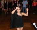 2010-latin-ball-fiesta