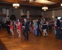 2011-ou-latin-ball-fiesta-salsa-maritza-teaching-01