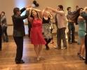 2012-ou-latin-ball-fiesta-salsa-maritza-teaching-01