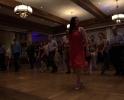 2012-ou-latin-ball-fiesta-salsa-maritza-teaching-03