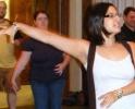 salsa-maritza-teaching-latin-dance-club-salsa-class-02