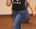 salsa-maritza-teaching-latin-dance-club-salsa-class-11