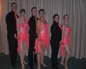 2011-2012-chispa-salsera-at-houston-salsa-congress