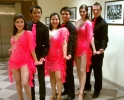 2011-2012-chispa-salsera-at-panam-night