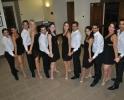 2012-2013-chispa-salsera-at-latin-ball-fiesta