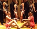 2013-chispa-salsera-big-san-antonio-salsa-festival-tx-norman-ok-team