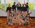 salsa-team-chispa-salsera-oklahoma-bachata-las-vegas-salsa-congress-2013-fun