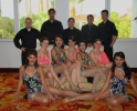 salsa-team-chispa-salsera-oklahoma-bachata-las-vegas-salsa-congress-2013