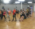 become-a-latin-dancer-in-4-weeks-okc-oklahoma-city-salsa-bachata-lessons-dance-merengue-01
