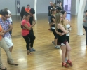become-a-latin-dancer-in-4-weeks-okc-oklahoma-city-salsa-bachata-lessons-dance-merengue-02