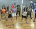 become-a-latin-dancer-in-4-weeks-okc-oklahoma-city-salsa-bachata-lessons-dance-merengue-04
