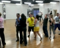 become-a-latin-dancer-in-4-weeks-okc-oklahoma-city-salsa-bachata-lessons-dance-merengue-05