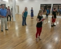 become-a-latin-dancer-in-4-weeks-okc-oklahoma-city-salsa-bachata-lessons-dance-merengue-06